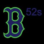 Humboldt B52s