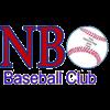 NBO Baseball