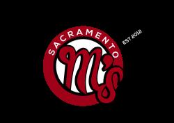 Sacramento M's