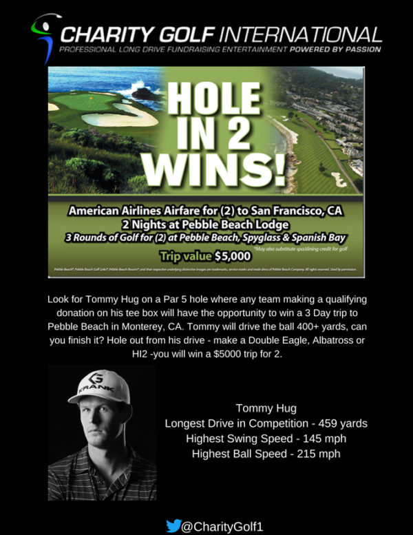 Hey, Northstate golfing baseball fans…looky here!