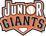 Junior Giants Night at Historic Tiger Field