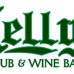 Kelly's supports the Boys of Summer with Pint Night