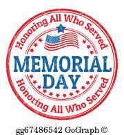 Memorial Day at Tiger Field