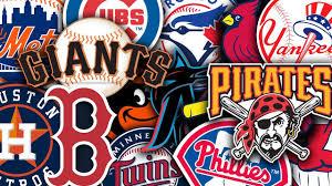 June 14th is MLB Night