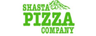 Pizza and baseball….a winning play!
