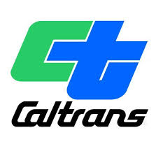 Cal Trans Charity Softball Game set for July 27th