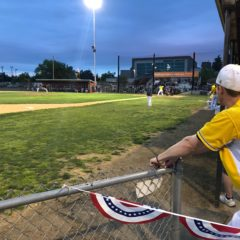 Colt 45s 2020 schedule promises excitement at Tiger Field