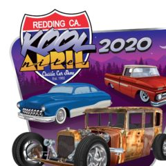 UPDATE: Cancellation of Kool April Nites event at  Tiger Field