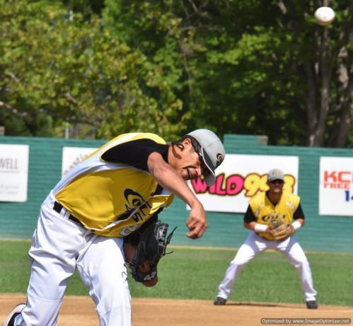 Matt Green pitching 2